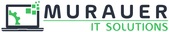 Murauer IT Solutions