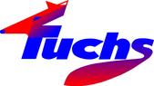 Fuchs Josef GmbH
