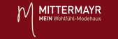 Mittermayr Mode GmbH