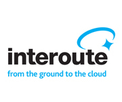 Interoute Germany GmbH