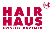 HAIR HAUS Friseurpartner