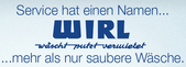 Otto Wirl GmbH