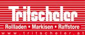 Tritscheler Rollladen GmbH