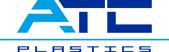 ATC Plastics GmbH