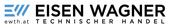 Eisen Wagner Technischer Handel GmbH