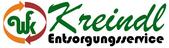 Kreindl GmbH