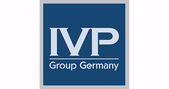 IVP Group Germany GmbH