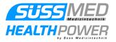 Süss Medizintechnik GmbH