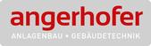 Angerhofer GmbH