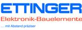 Ettinger GmbH