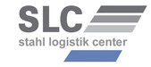 SLC Stahl Logistik Center GmbH