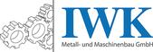 IWK Metall & Maschinenbau GmbH