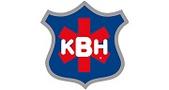 Krankenbeförderung KBH Medical-Service GmbH