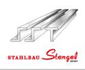 Stahlbau-Stangel GmbH