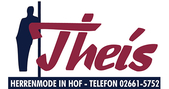 Theis Herrenmoden GmbH & Co. KG