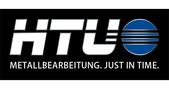 HTU Dirisamer GmbH