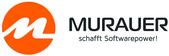Murauer GmbH