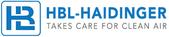 HBL-Haidinger GmbH