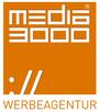 media3000® - Die kundenorientierte Agentur