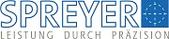 SPREYER Werkzeug-Technik GmbH