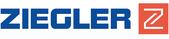 Ziegler - Maschinen & Werkzeuge