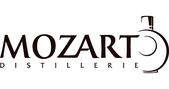 Mozart Distillerie GmbH