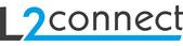 L2Connect Handels & Service GmbH