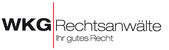 WKG Korp-Grünbart Rechtsanwälte GmbH