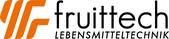 Fruittech GmbH