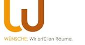 Wünsche GmbH
