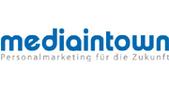 mediaintown GmbH & Co. KG