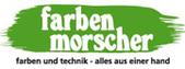 Morscher Farben- & Werkzeug-Handelsgesellschaft mbH