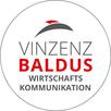 Vinzenz Baldus