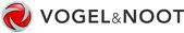 Rettig Austria GmbH