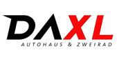 Gottfried Daxl GesmbH & Co.KG