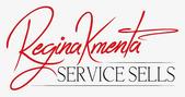 Regina Kmenta