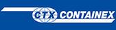 CONTAINEX Containerhandelsgesellschaft m.b.H.