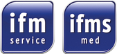 IFMS Infrastrukturelles Facility Management Service GmbH