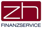 ZH Finanzservice GmbH