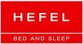 HEFEL Textil GmbH