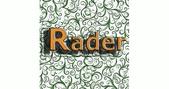 Tapezierermeister Michael Rader