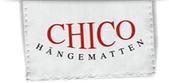 CHICO Hängematten GmbH