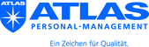 ATLAS Personal Management GmbH