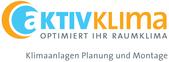 Aktiv Klima GmbH