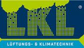 Luft-Klima Lüftungstechnik GmbH