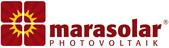 marasolar GmbH