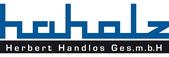Holzindustrie Herbert Handlos Ges.m.b.H