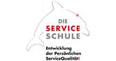 ServiceSchule