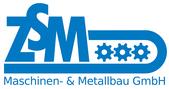 Z-S-M Maschinen- & Metallbau GmbH