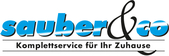 sauber & co